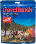 Travellunch Outdoor Mahlzeit 6x125/250g Bestseller Mix I  2019 Gefriergetrocknet