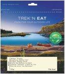 """Trek'n Eat Reispfanne """"Balkan Art""""  2017 Gefriergetrocknete Lebensmittel"""