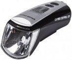 Trelock LS 950 Control ION Frontscheinwerfer schwarz  2019 Fahrradbeleuchtung St
