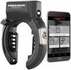 Trelock SL 460 Smartlock Rahmenschloss  2019 Fahrradschlösser