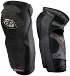 Troy Lee Designs KGL 5450 Knee/Shin Guard black L 2019 Accessoires, Gr. L