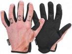TSG Hunter Gloves inkedskin S 2018 Accessoires, Gr. S