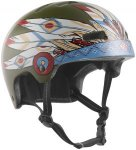 TSG Nipper Maxi Graphic Design Helmet chief XXS/XS | 52-54cm 2018 Fahrradhelme,