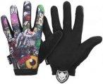 TSG Slim Gloves collage XL 2018 Accessoires, Gr. XL