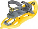 TSL 206 Rando Snowshoes Lemon 35-46 2018 Schneeschuhe, Gr. 35-46