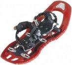 TSL Symbioz Elite Snowshoes M ruby  2018 Schneeschuhe