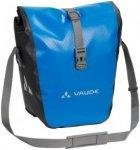 VAUDE Aqua Front Gepäckträgertasche blau  2021 Gepäckträgertaschen