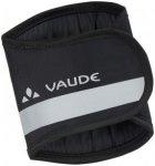 VAUDE Chain Protection black  2019 Seitenstrahler & Reflektoren