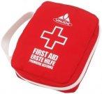 VAUDE First Aid Kit Essential  2018 Erste Hilfe
