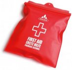 VAUDE First Aid Kit Hike Waterproof  2017 Erste Hilfe