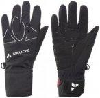 VAUDE La Varella Gloves black 10 2017 Wintersport Handschuhe, Gr. 10