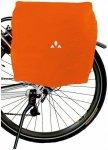 VAUDE Raincover for Bike Bags orange  2018 Zubehör Taschen & Körbe