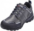 VAUDE TVL Active STX Shoes Women iron UK 7 | 40,5 2017 Trekking- & Wanderschuhe,