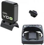 VDO Geschwindigkeits-Sender-Kit für M3/M4 WL  2017 Zubehör Computer