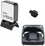 VDO Geschwindigkeits-Sender-Kit für M5/M6 WL  2019 Zubehör Computer