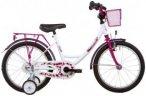 "Vermont Girly 16"" summer 16"" 2018 Jugend- & Kinderfahrräder, Gr. 16"""