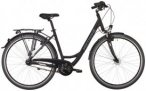 "Vermont Jersey 7 28 black matt 50cm (28"") 2018 Cityräder, Gr. 50cm (28"")"