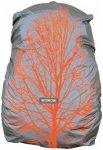 Wowow Quebec Rucksack Cover silber mit motiv  2019 Zubehör Rucksäcke & Taschen