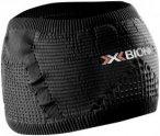 X-Bionic Cap Light Unisex Black/Anthracite 59-63cm 2018 Laufmützen, Gr. 59-63cm