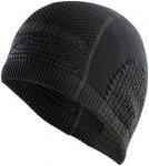 X-Bionic Soma Light Cap Black/Black 1 | 54-58cm 2018 Kopfbedeckungen, Gr. 1 | 54