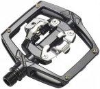 XLC PD-S24 Systempedale schwarz  2019 MTB Pedale