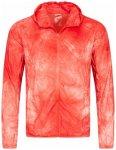 adidas Kanoip Packed Herren Outdoor Dye Jacke AH9926, Gr. L