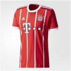 adidas FC Bayern Munich Home Replica Jersey - Fußballbekleidung für Herren - R