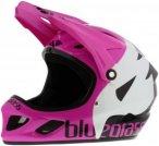 Bluegrass Helm Brave Gr. Helme - Pink, Gr. S