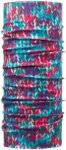 Buff Junior Original Buff Fancy Kids - Kopfbedeckung für Kinder Unisex - Lila,