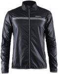 Craft Featherlight Jacketen - Jacken für Herren - Schwarz, Gr. S