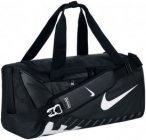 Nike Alpha Adapt Crossbody Dffl-S - Sporttaschen für Herren - Schwarz, Gr. Uni