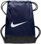 Nike Brasilia Gym Sack Sporttaschen - Blau, Gr. Uni