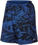 Nike Flex Running Short - Laufhosen für Herren - Schwarz, Gr. S