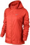 Nike Vapor Jacket - Laufjacken für Damen - Rot, Gr. XL