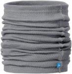 Odlo Tube Warm Kopfbedeckung - Grau, Gr. Uni