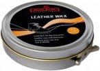 Pedag Leather Wax 100 ml Laufzubehör - Grau, Gr. Uni