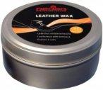 Pedag Leather Wax 200 ml Laufzubehör - Grau, Gr. Uni