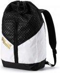 Puma Ambition Backpack - Sporttaschen für Damen - Schwarz, Gr. One Size