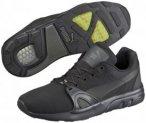 Puma XT S Sneaker - Schwarz, Gr. 44,5