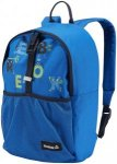Reebok Kids U Lunch Set Backpack - Rucksäcke für Kinder Unisex - Blau, Gr. Uni
