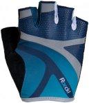 Roeckl Dolores - Handschuhe für Damen - Blau, Gr. 7