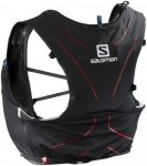 Salomon Adv Skin 5 Set Rucksäcke - Schwarz, Gr. XL