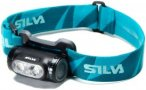 Silva Headlamp Ninox 2X Reflektion / Beleuchtung - Blau, Gr. Uni