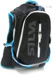 Silva Strive10 Running Backpack Rucksäcke - Schwarz, Gr. XS-S