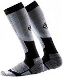 Skins Essentials Comp Socks Active Thermal - Laufsocken für Damen - Schwarz, Gr