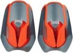 Speedo Fastskin Hand Paddle Schwimmen - Grau, Gr. Uni