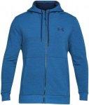 Under Armour Threadborne Full Zip Hoodie - Sweatshirts & Hoodies für Herren - B