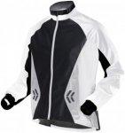 X-Bionic Running AE Spherewind Jacket - Laufjacken für Herren - Schwarz, Gr. S