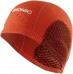 X-Bionic Soma Cap Light Kopfbedeckung - Orange, Gr. 1