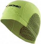X-Bionic Soma Cap Light Kopfbedeckung - Grün, Gr. 1